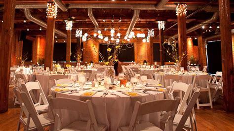 afford  wedding planner huffpost