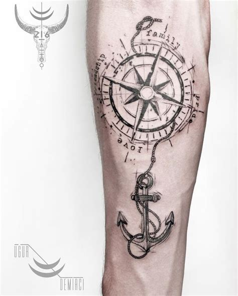 tattoo anchor instagram 89 best trash polka images on pinterest trash polka