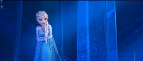 film frozen full movie 2014 your seo optimized title