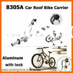 Allen 102d Bike Rack by Allen Bike Racks 102d Allen Bike Racks 102d