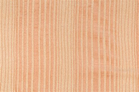 upholstery fabric chenille beacon hill sallisaw chenille upholstery fabric in apricot