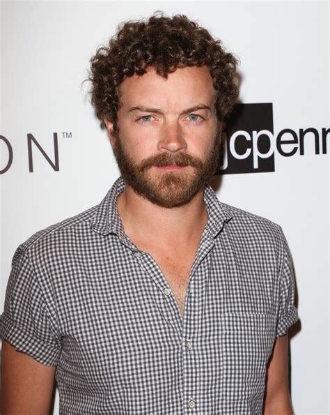 danny the danny masterson picture 10 i ronson and jcpenney celebrate the i ronson