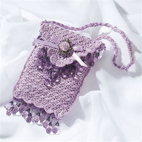 free thread crochet victorian purse patterns 17 best images about victorian crochet purses on pinterest