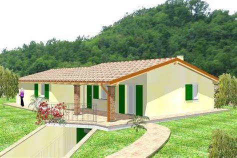 preventivo costruzione casa preventivo costruzione chiavi in mano costruzione