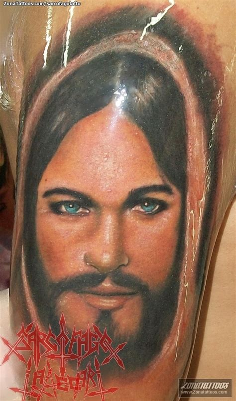 imagenes de tatuajes de jesucristo 1st name all on people named cristos songs books gift