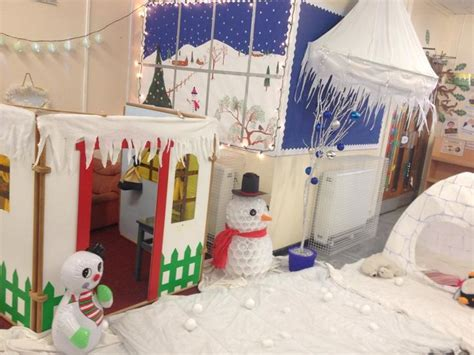 best christmas role play 25 best ideas about frozen classroom on frozen build a snowman play frozen and