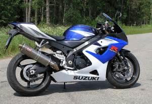 Suzuki Gsx1000 Suzuki Gsx R 1000