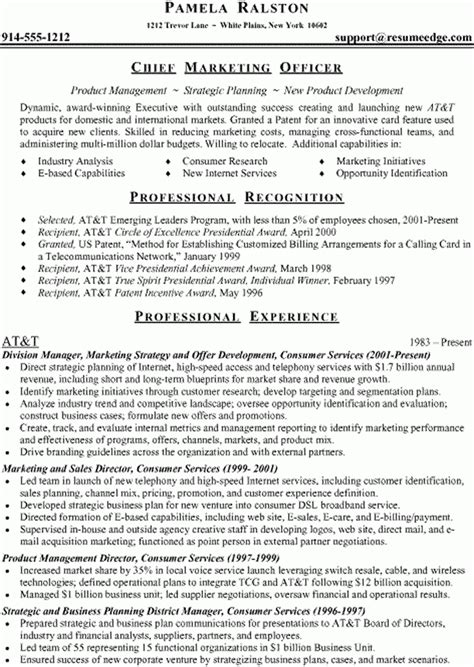 accomplishments exles for resume resume ideas
