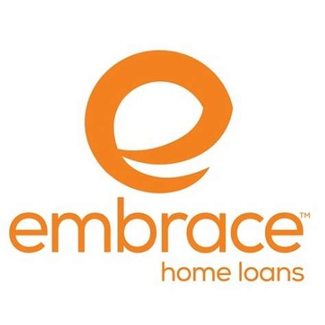 embrace home loans login home review