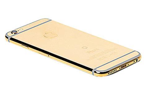 Pooh 1 Iphone Dan Semua Hp 5 negara dengan harga iphone termurah dan termahal republika