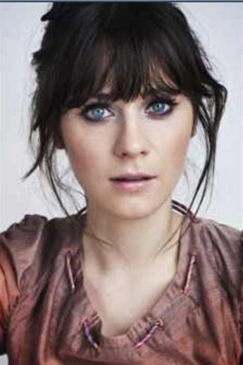 sista bangs hairstyle 1000 ideas about zooey deschanel hair on pinterest