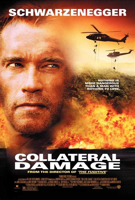 hollywood movies dubbed in tamil full movies watch online collateral damage 2002 full tamil dubbed movie online