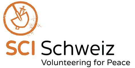 Lebenslauf Schweiz Fuhrerausweis Praktika Und Stellenangebote Geomatik Und