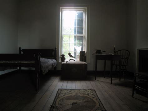 poe room file of virginia room of edgar allan poe jpg wikimedia commons