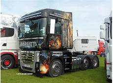 New Small Pickup Trucks for 2017