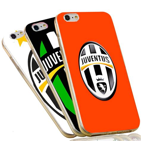 Juventus 3 Iphone 4 4s 5 5s 5c 6 6s 7 Plus popular juventus iphone cover buy cheap juventus iphone