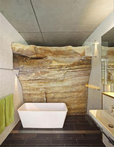 badezimmer naturstein 91 badezimmer ideen bilder modernen traumb 228 dern