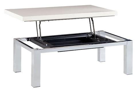 hi lo coffee table extraordinary hi lo coffee table with interior home ideas
