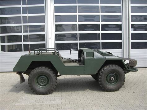 volvo jeep volvo overige pv jeep l3304 belastingvrij ter horst