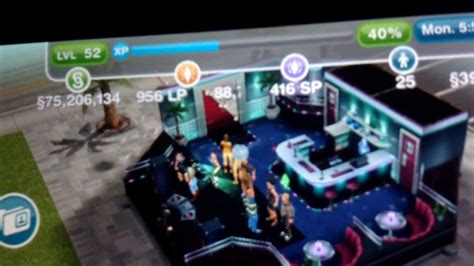sims freeplay android cheats how to sims freeplay cheats money and lp android 2017 autos post