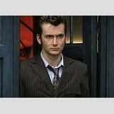 Tenth Doctor Costume Tie   320 x 230 jpeg 45kB