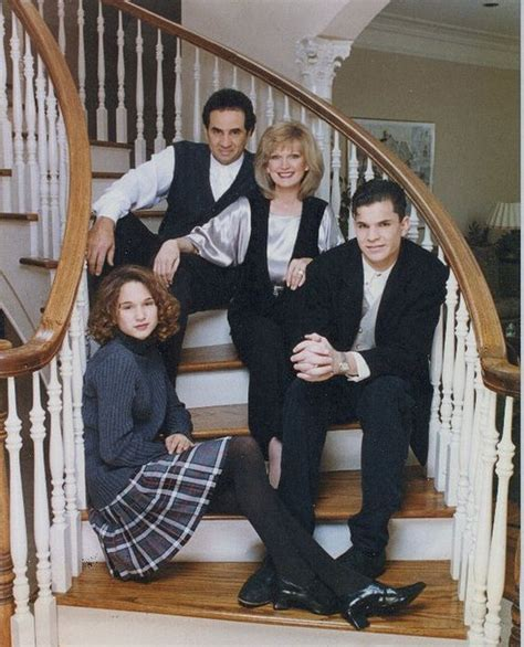 amanda omartian stormie omartian and family i n v e r n a d a