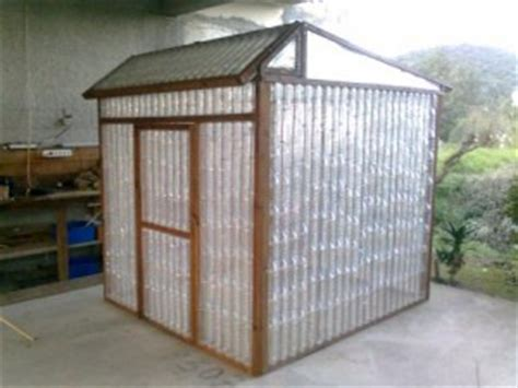 making a very low cost greenhouse out of straw 13 cheap easy diy greenhouses