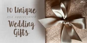 10 unique and appreciated wedding gift ideas shea homes blog