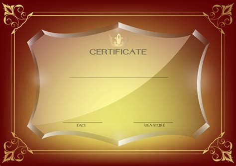 certificate design wallpaper red certificate template png image gallery yopriceville