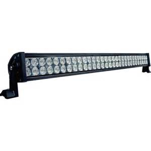 120w Led Light Bar High Power Ip67 120w Led Light Bar For Jeep Led Wholesaler From China Co Ltd