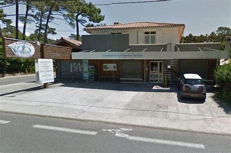 comptoire magasin comptoir de la mer my capferret