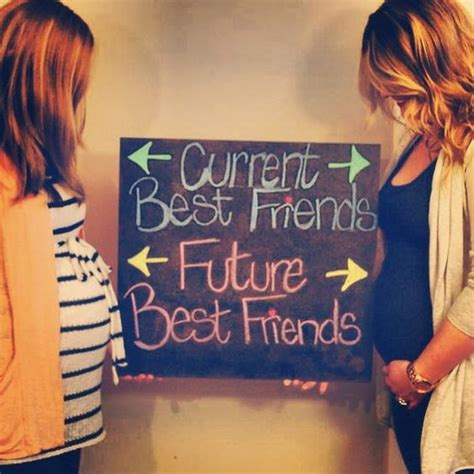 20 and creative best friend photoshoot ideas 2017
