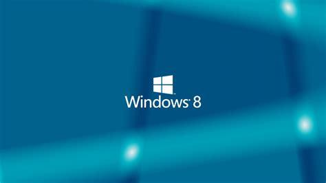 wallpaper for laptop windows 8 1 1366x768 windows 8 blue background desktop pc and mac