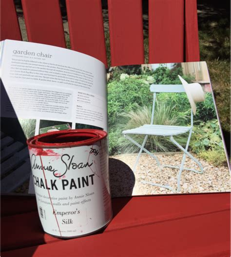 chalk paint langley august inspiration get inspired with sloan chalk