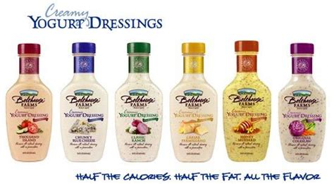 boathouse dressing pin by rebecca elizabeth on diary of a health nut pinterest