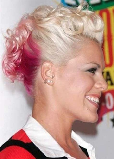 hairstyles cute updos best new cute updo hairstyles hairstyles haircuts 2016