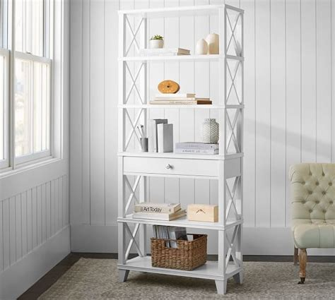 pottery barn clara lattice white bedroom set pottery barn spring preview sale save 20 furniture home