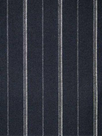 ralph lauren wool upholstery fabric meaden stripe navy ralph lauren fabric elegant