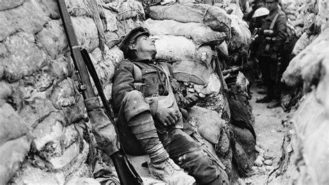imagenes historicas de la segunda guerra mundial primera guerra mundial 15 fotos hist 243 ricas a 100 a 241 os del