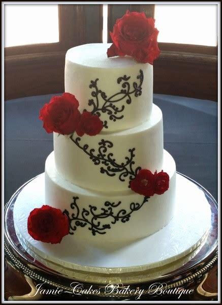 Wedding Cakes Tucson Az by Cakes Bakery Boutique Tucson Az Wedding Cake