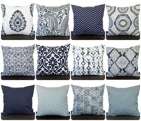 decorative pillowcases for couch pillow throw pillow pillow cover cushion decorative
