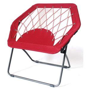 best 5 bungee chairs reviews troline chairs top 5 bungee chair reviews