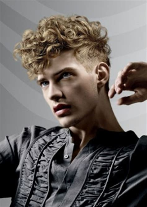 mens haircuts blonde curly mens curly hairstyles 2014 mens hairstyles 2018