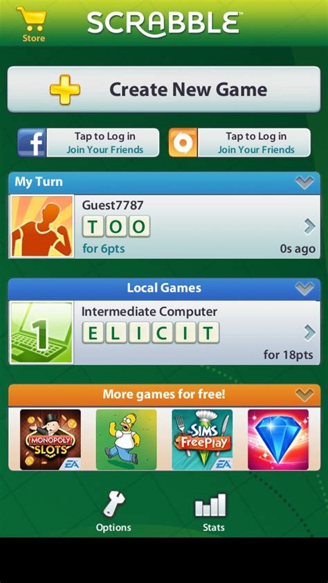scrabble app for android scrabble for android 2018 free scrabble official scrabble with many ways