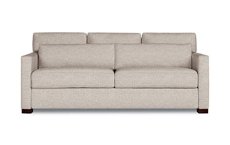Vesper Queen Sleeper Sofa Design Within Reach Dwr Sleeper Sofa