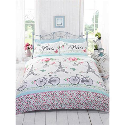 paris bedding set paris bedding girls paris themed bedding sets kids