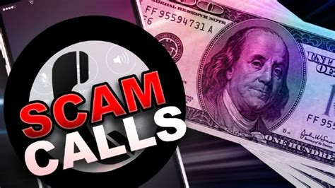 Las Vegas Sweepstakes Scams - rip off alert detroit man loses fortune after winning sweepstakes ksnv