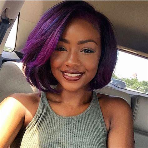 40+ super short haircuts for black women | short