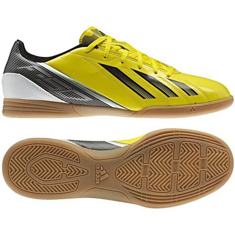 imagenes de zapatos adidas de futbol 2014 pin fotos zapatillas futbol tacos imagenes kamistad