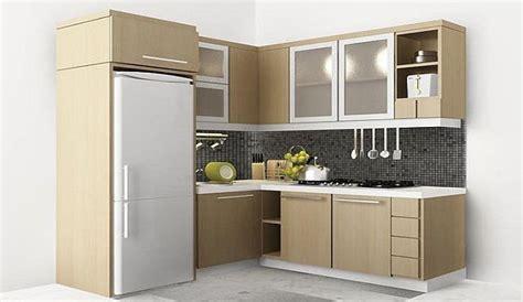 Lemari Plastik Royal Cupboard lemari dapur rta trendy 187 gambar 7 home design ideas small kitchen pantry